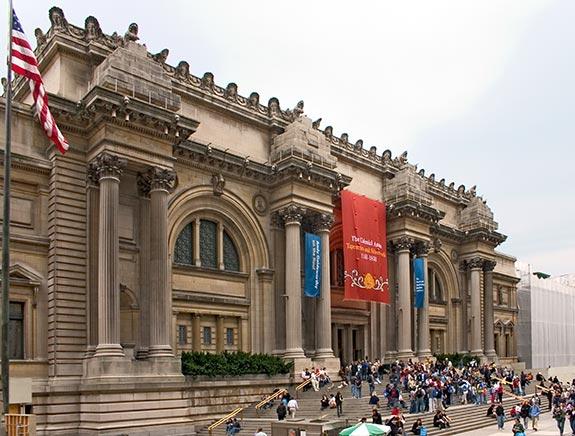 10 atrações gratuitas em Nova York