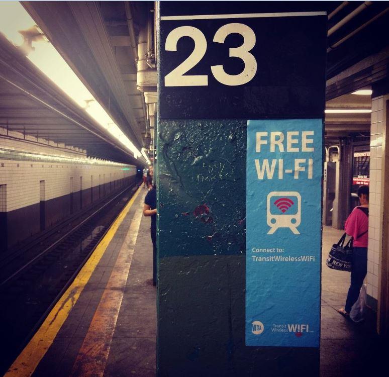 wifi_subway_nu