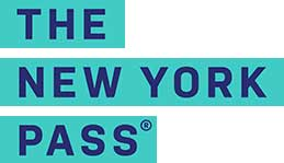 new york pass vale a pena