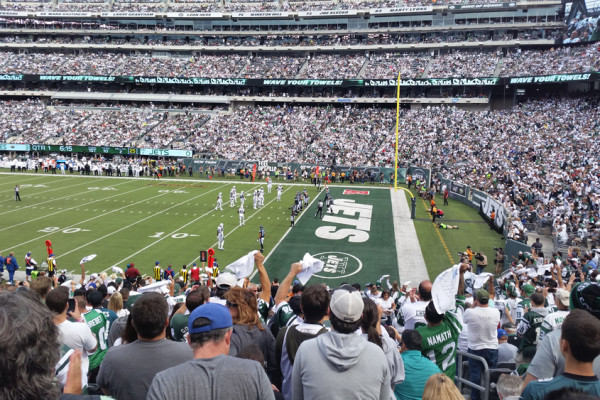 ingresso-new-york-jets