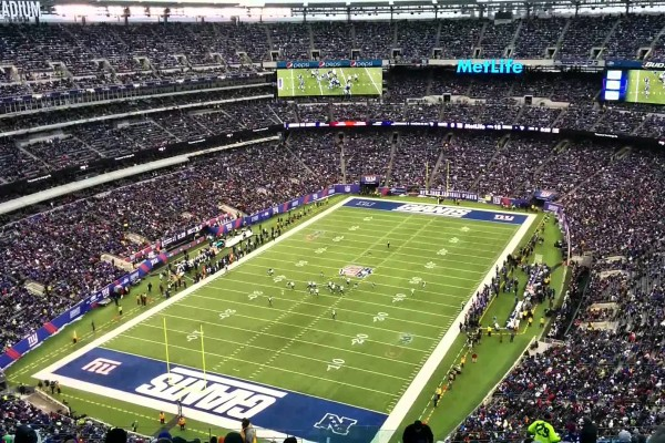 assistir-nfl-nova-york-giants