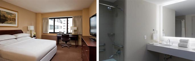 hotel_manhattan_times_square_booking