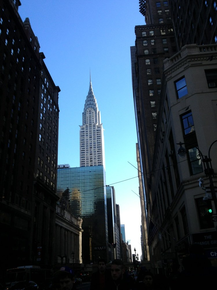 chrysler_building_predio3