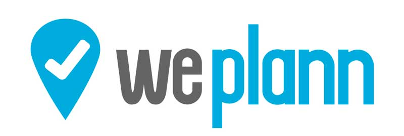 weplann é confiável
