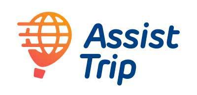 seguro viagem assist trip