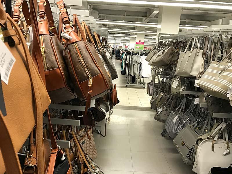 Burlington Coat Factory Loja De Desconto E Pre Os Incr Veis Em Nova York