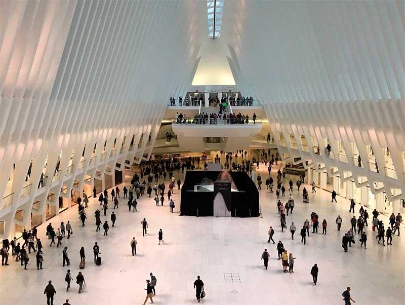 quanto custa viajar para nova york