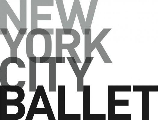 ballet em nova york