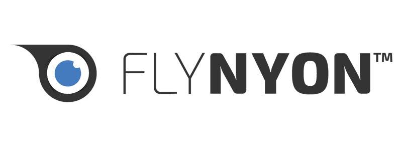 descontos em nova york
