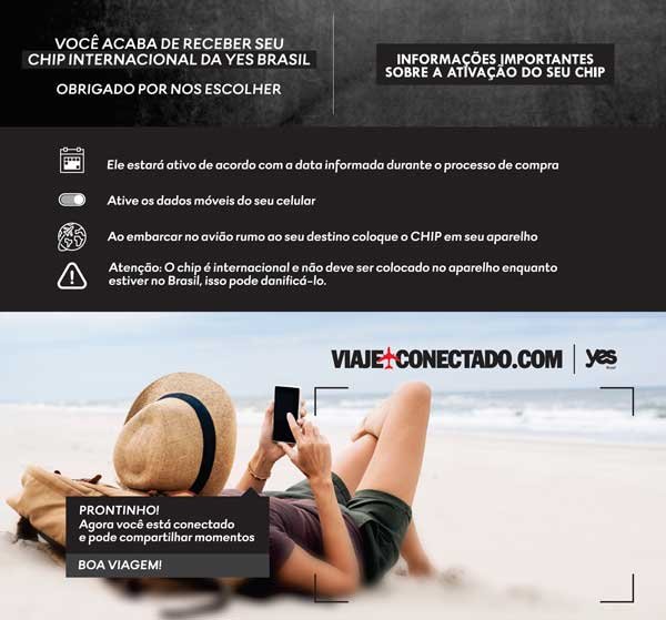 chip t-mobile no brasil