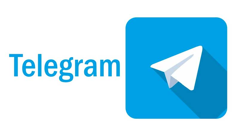 canal no telegram sobre nova york